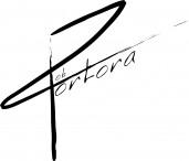 robert tortora dustbunny logo
