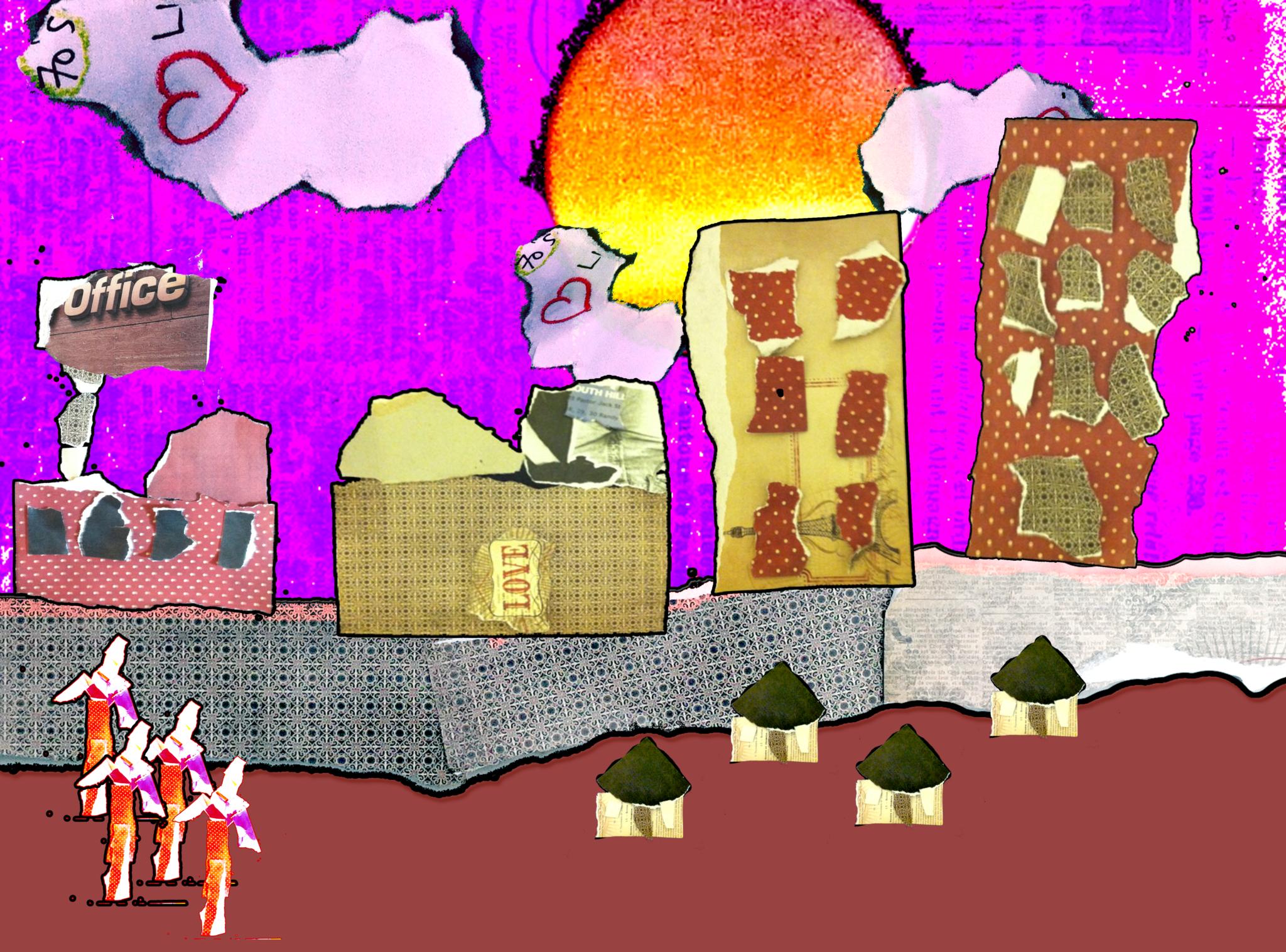 dustbunny-small-business-village